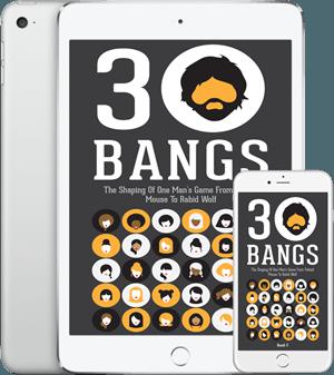 30 Bang Devices