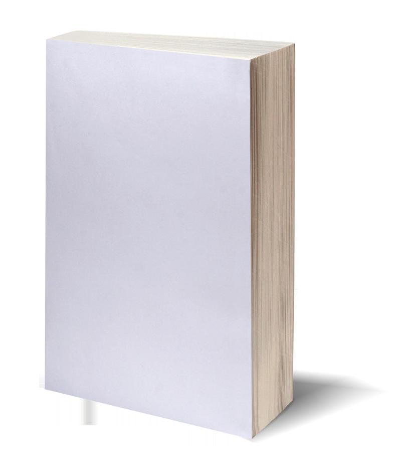 3d-blank