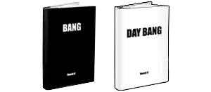 bang-daybang