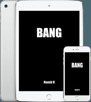 Bang roosh v store order audiobook ebook best value package lorem ipsum dolor fandeluxe Images