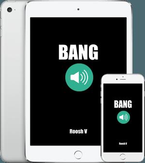 bang roosh audiobook