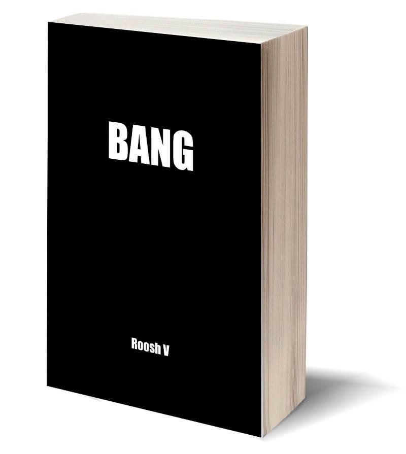 Bang 3D 800