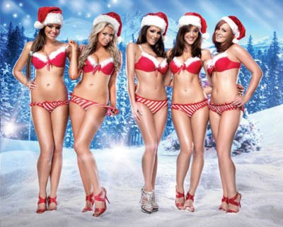 christmas_girls_hot_adult_sexy_wallpaper-400