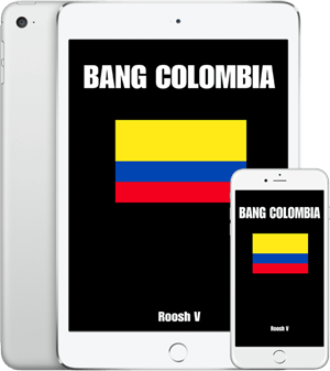 Bang Colombia Devices