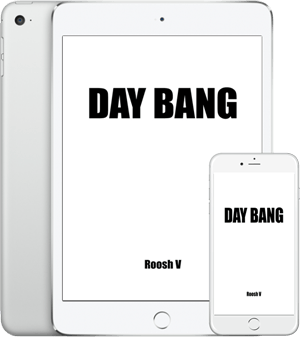Day Bang Devices