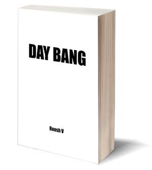 Day Bang 3D