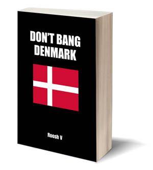 Don't Bang Denmark 3D