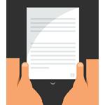 Instant PDF Downloads