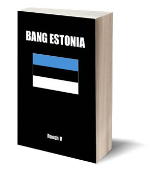 Bang Estonia 3D