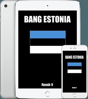 Bang Estonia Devices