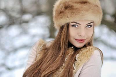 girls.russia.dating-400