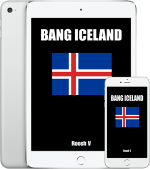 Iceland Devices