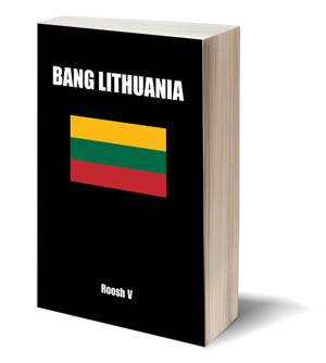 Bang Lithuania 3D