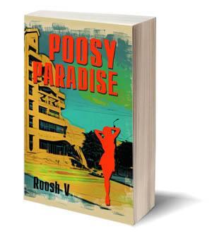 Poosy Paradise 3D