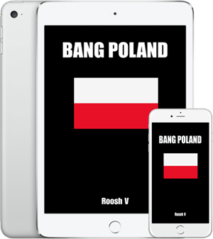 Bang Poland Devices