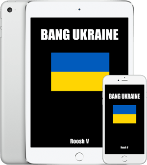 Bang Ukraine Devices