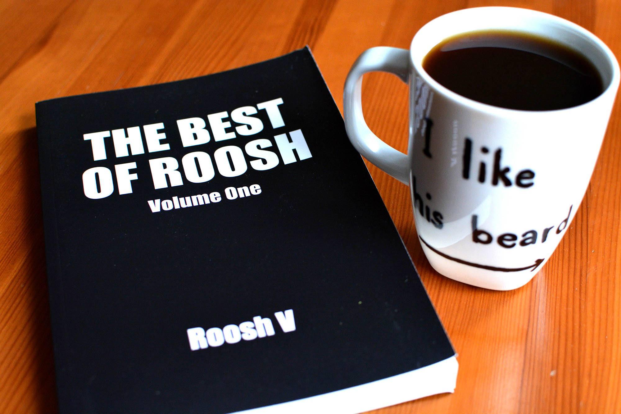 Best-Of-Roosh-DSC_0062-2
