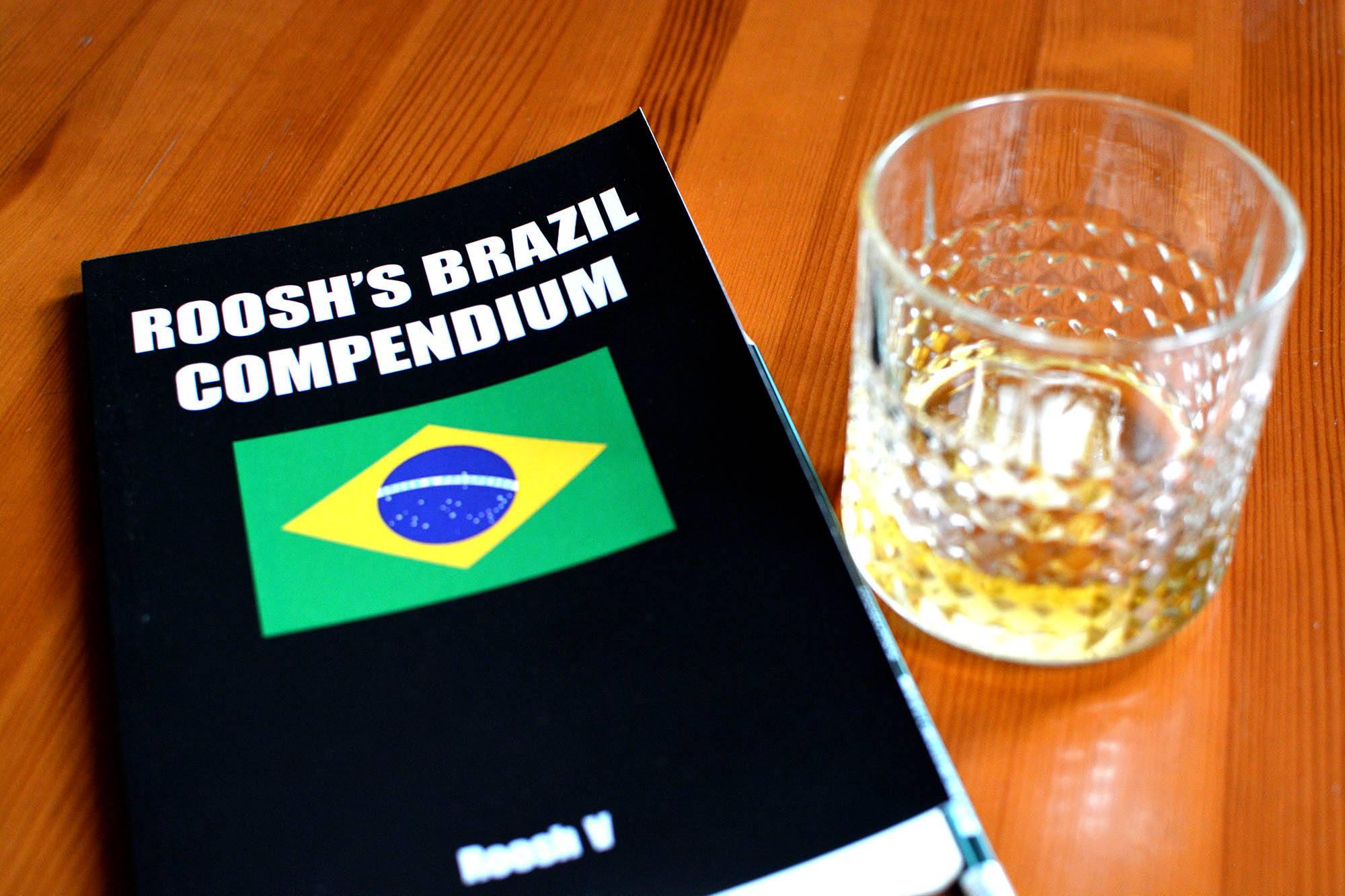 Brazil-DSC_0048-2