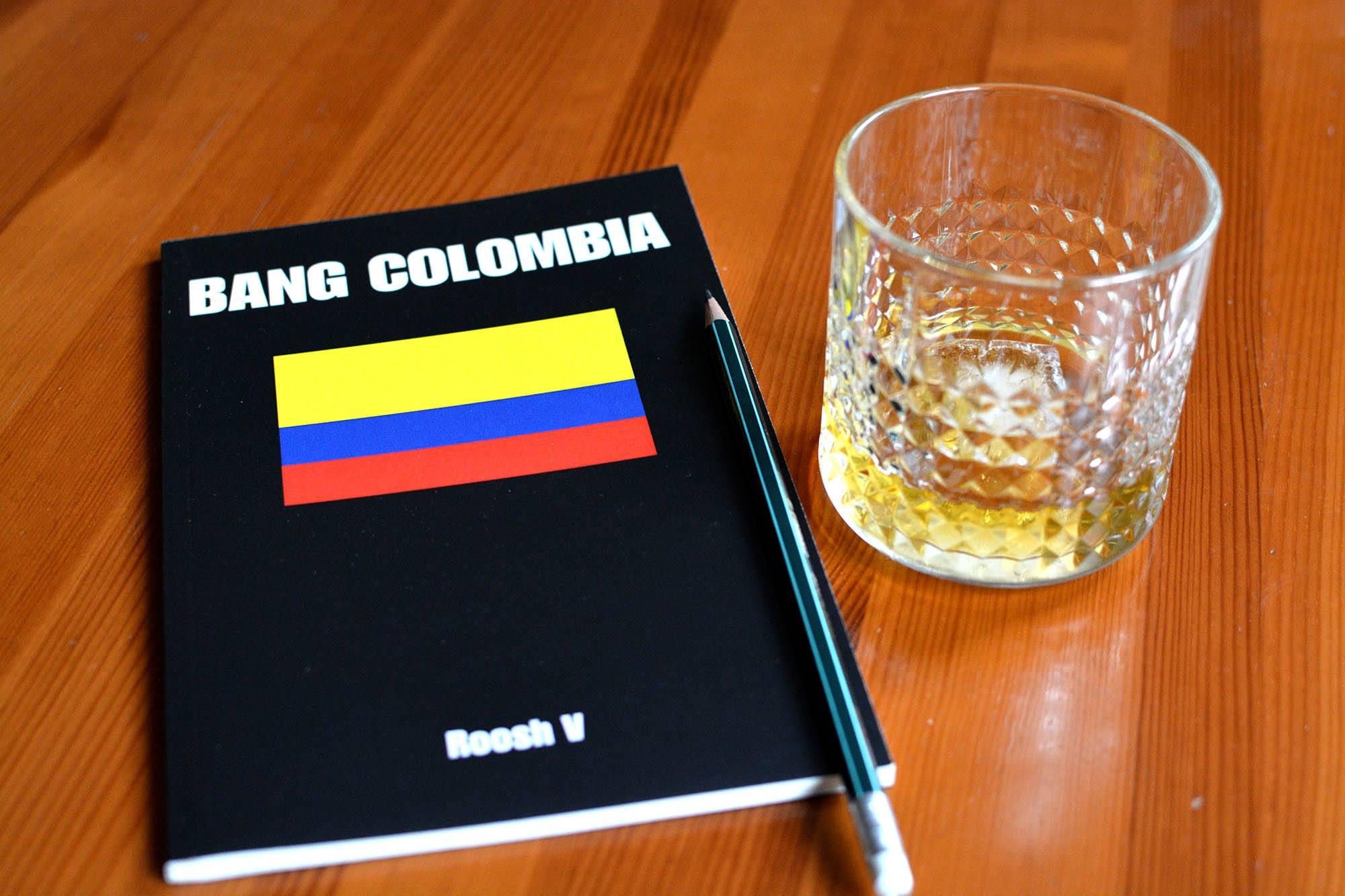 Colombia-DSC_0057-2