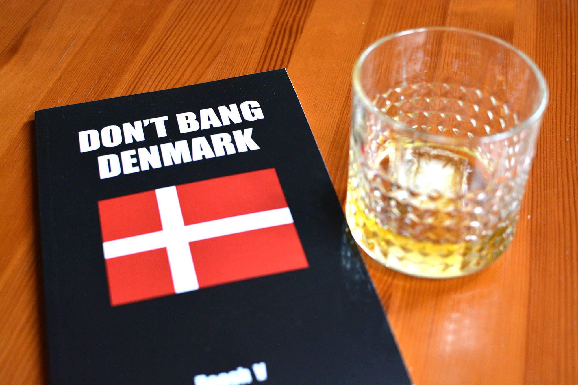 Denmark_DSC_0054-2