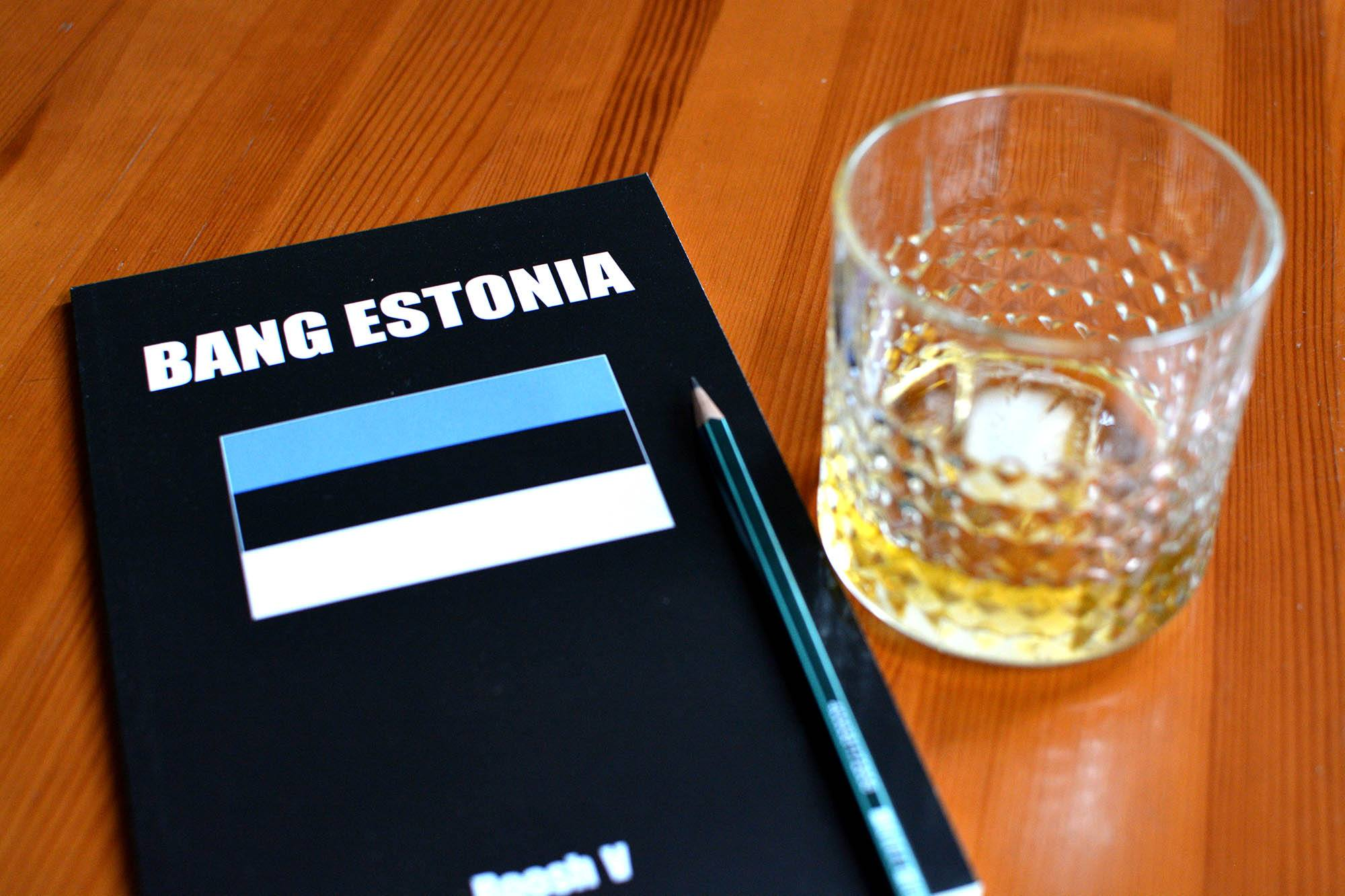 Estonia_DSC_0050_2
