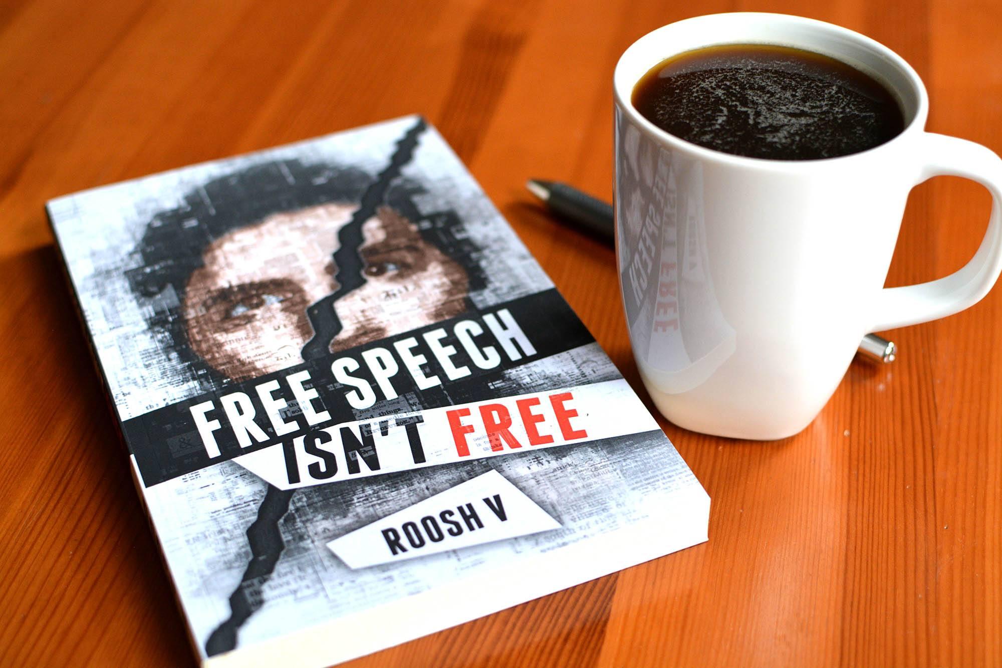 Free_Speech_DSC_0033_2