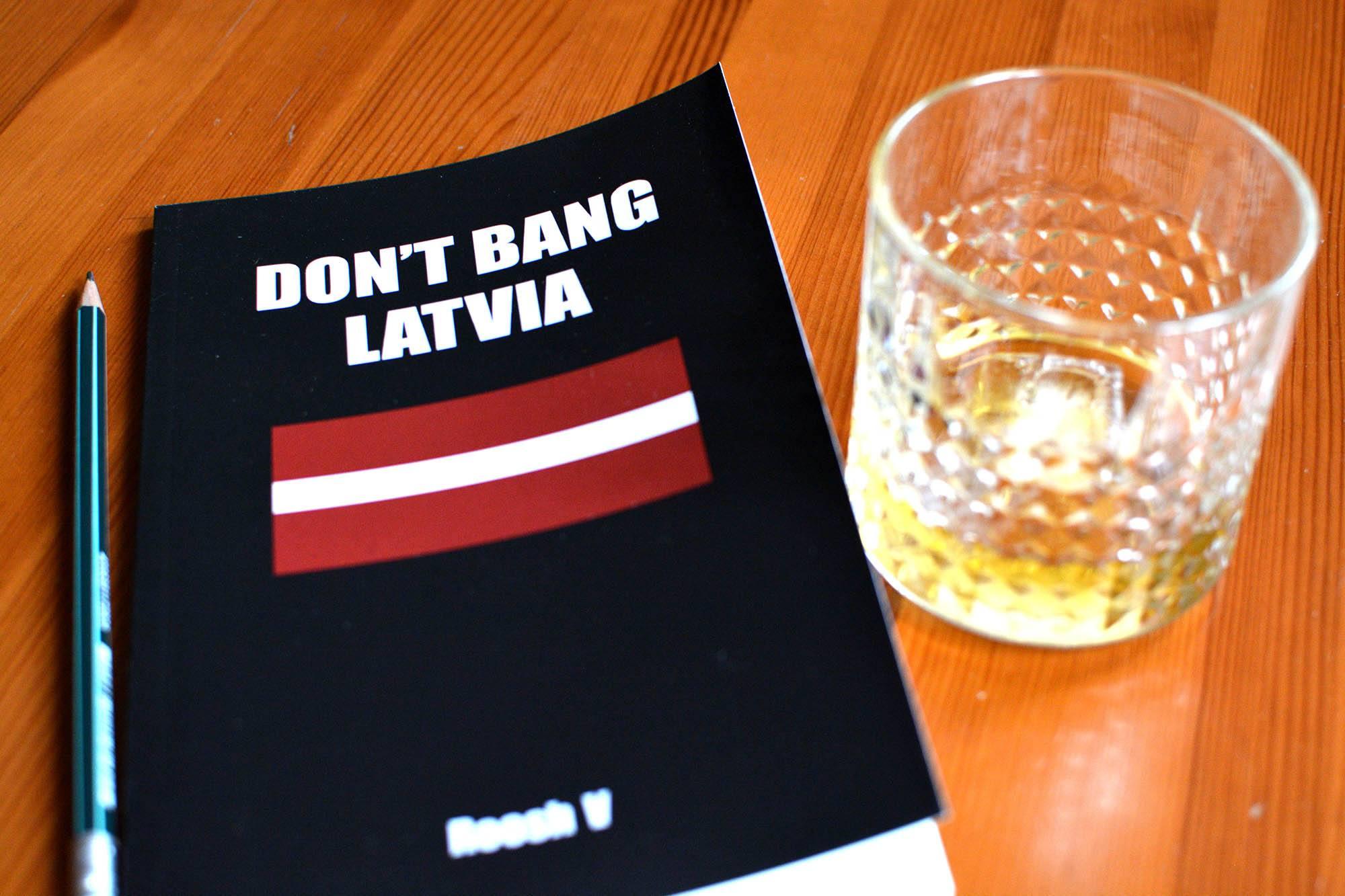 Latvia-DSC_0060-2