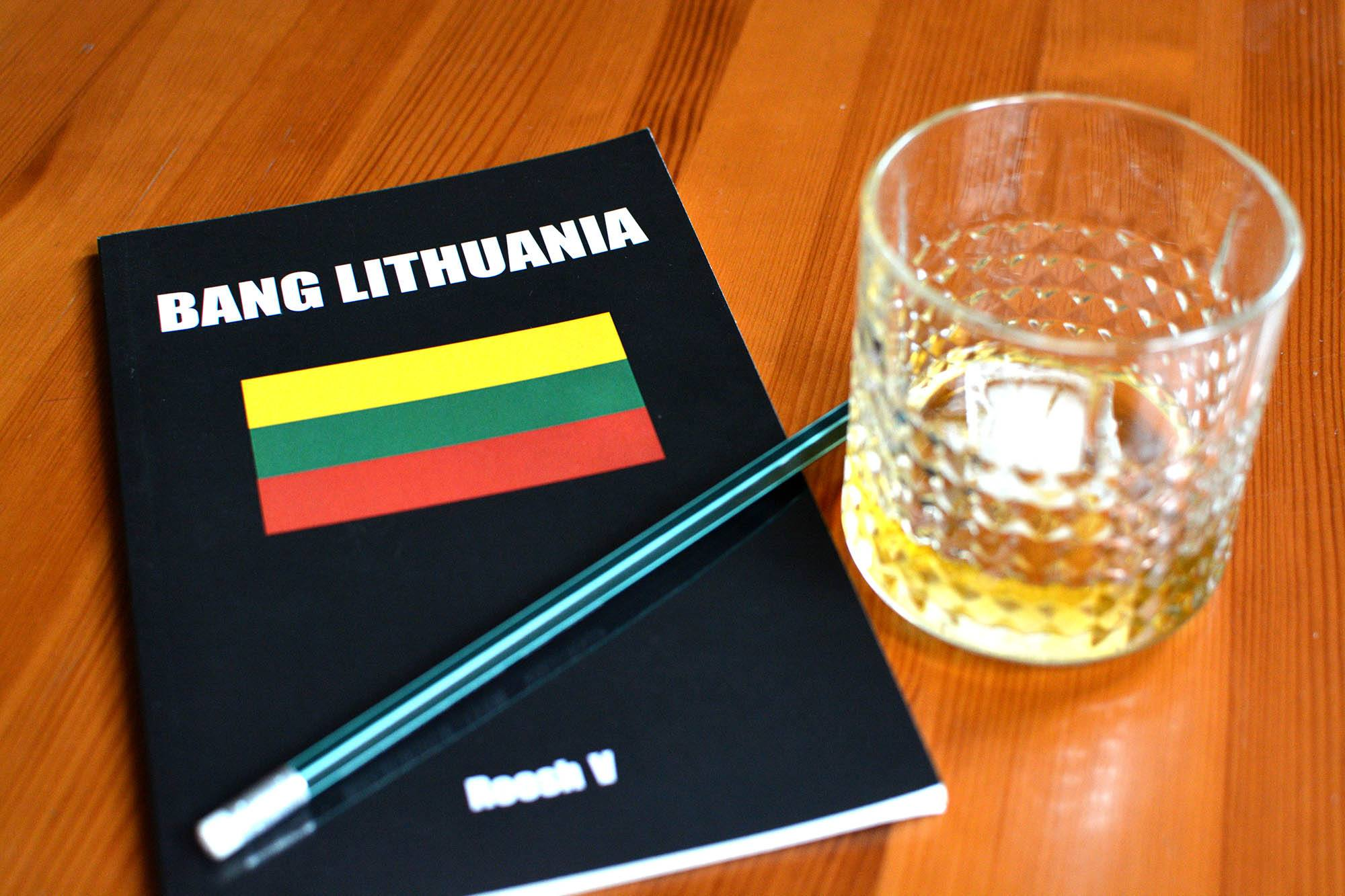 Lithuania-DSC_0045-2
