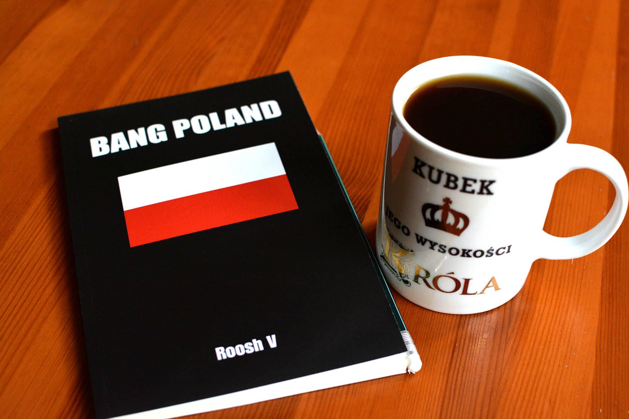 Poland-DSC_0074-2