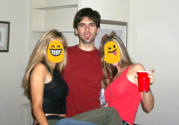 young-roosh.jpg