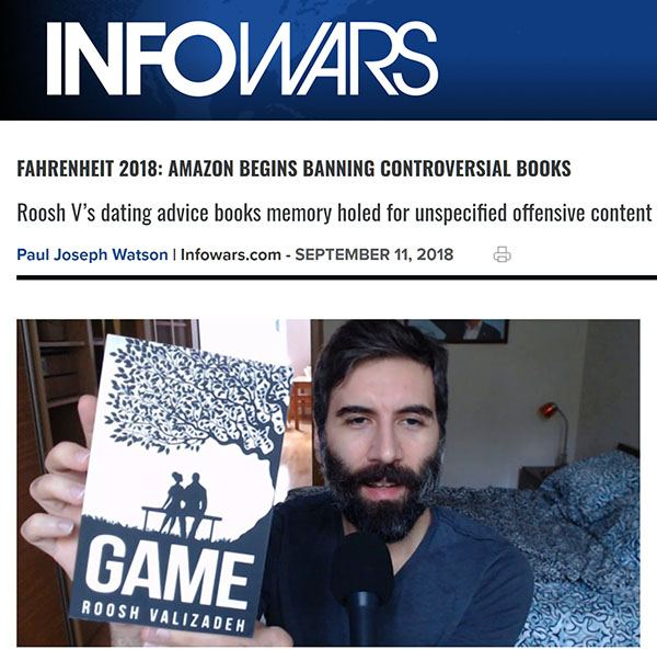inforwars-roosh-banned-final-600