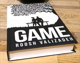 game-hardcover-square-small