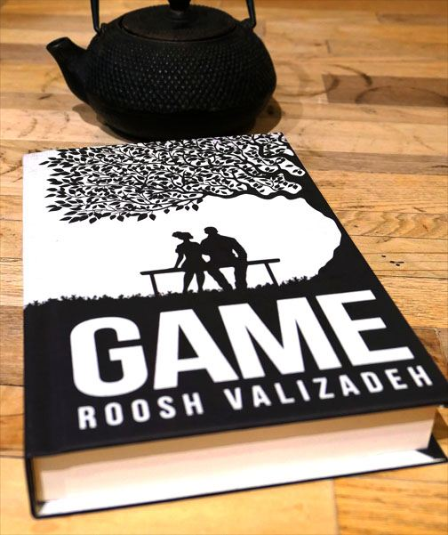 game-hardcover-vertical