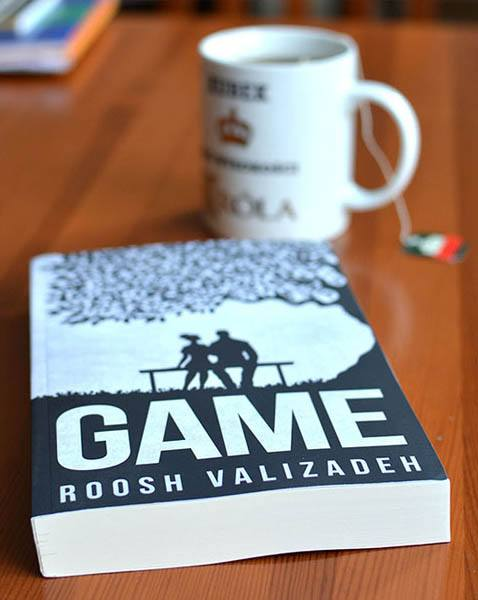 game-paperback-combo-2