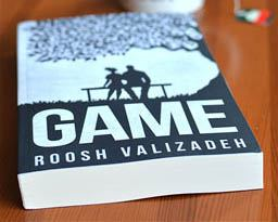 game-paperback-combo