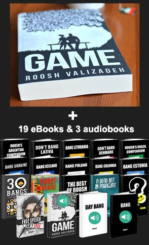 game-paperback-lifes-work-vertical