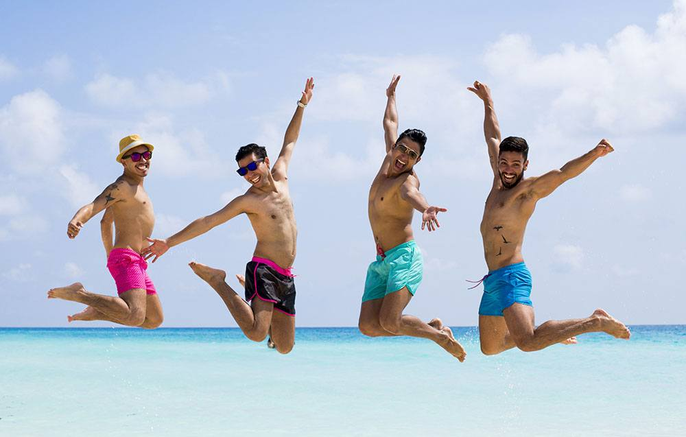 gay-men-jumping