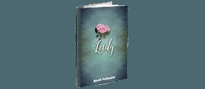 lady-3d_02