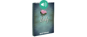 lady-3daudiobook_02